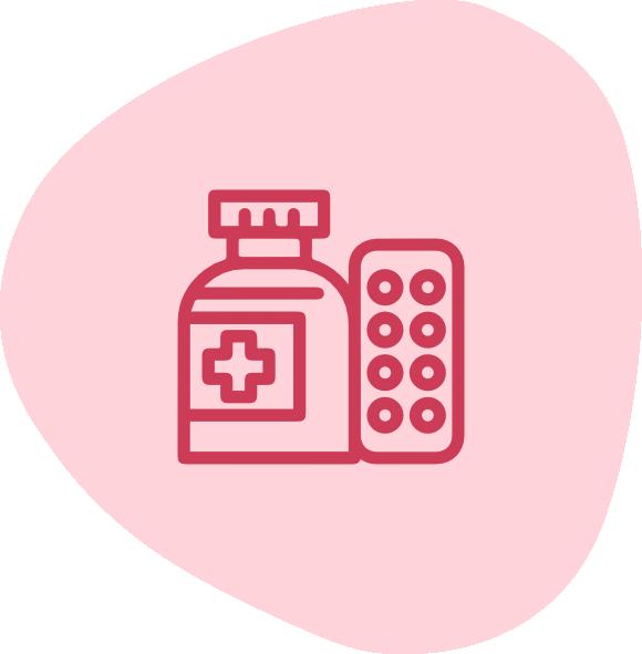ico_medicamento