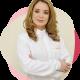 Dra. Moema Nenê Santos